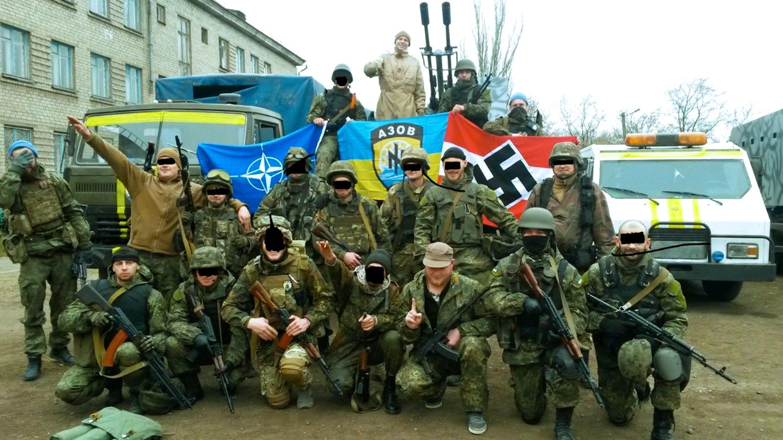 ukraine-neo-nazi.jpg